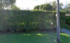 6 Keelendi Road, West Pennant Hills NSW