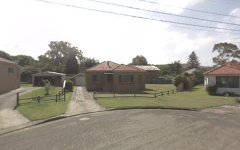 23 Waroon Road, Cromer NSW