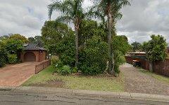 3 Unicombe Crescent, Oakhurst NSW