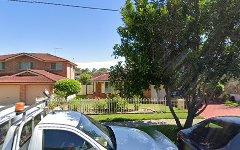 97 Meurants Lane, Glenwood NSW