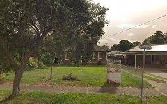 35 Lucena Crescent, Lethbridge Park NSW