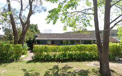 16 Macfarlane Place, Davidson NSW