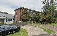 3/6 Michele Road, Cromer NSW