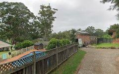 19B Bredon Avenue, West Pennant Hills NSW