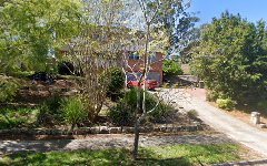 56 Highs Road, West Pennant Hills NSW