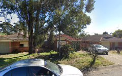 13 Cormack Place, Glendenning NSW