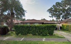 5 Kester Crescent, Oakhurst NSW