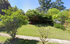 58 Highs Road, West Pennant Hills NSW