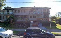 8/54 Glen Street, Belrose NSW