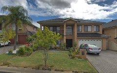 14 Belinda Crescent, Glenwood NSW