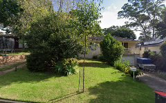 23 Wesson Road, West Pennant Hills NSW