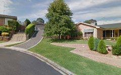 13 Kelly Close, Baulkham Hills NSW