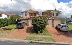 6 Marie Avenue, Glenwood NSW