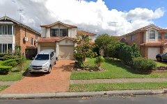 8 Marie Avenue, Glenwood NSW