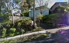57 Francis Street, Castle Hill NSW