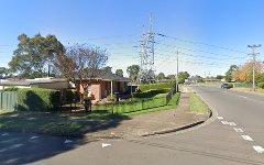 2 Tarawa Road, Lethbridge Park NSW