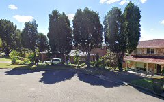 16 Penola Court, Baulkham Hills NSW