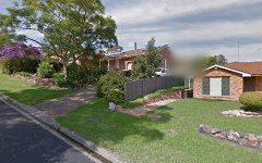 9 Kelly Close, Baulkham Hills NSW