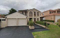 3 Grech Place, Glenwood NSW