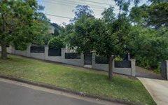 27 Hope Street, Pymble NSW