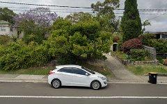 83 Carawa Road, Cromer NSW