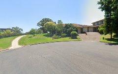 12 Gardenia Place, Castle Hill NSW