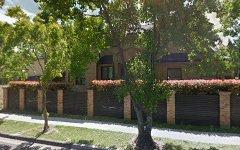 7a Daveney Way, West+Pennant+Hills NSW