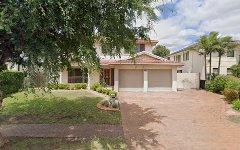 208 Meurants Lane, Glenwood NSW