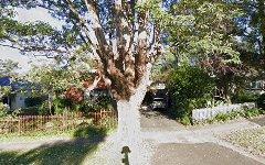 6 Britannia Street, Pennant Hills NSW