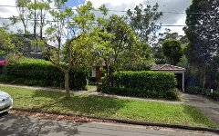 9 Britannia Street, Pennant Hills NSW