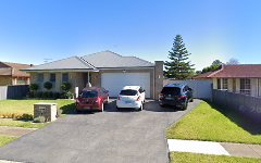 23 Reston Avenue, Hebersham NSW