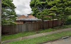 20 Daveney Way, West Pennant Hills NSW