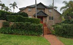 32 Castlewood Drive, Castle Hill NSW