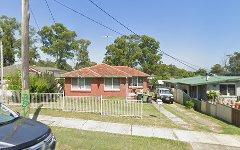 61 Kareela Ave, Penrith NSW