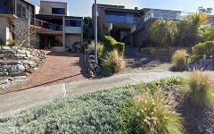 6 Lancaster Crescent, Collaroy NSW