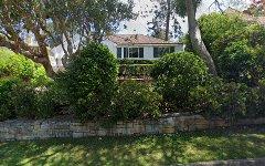 15 Graham Avenue, Pymble NSW