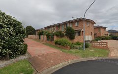7/18 Edwin Place, Glenwood NSW
