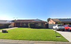 50 Ploughman Crescent, Werrington Downs NSW