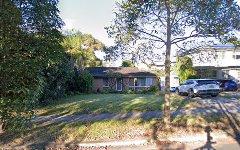 75 Shanke Crescent, Kings Langley NSW