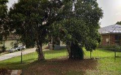50 Colbeck Street, Tregear NSW