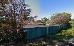 5 Clovertop Place, Werrington Downs NSW
