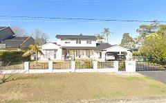 49 Waterhouse Avenue, St Ives NSW