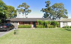 77 Warburton Crescent, Werrington County NSW