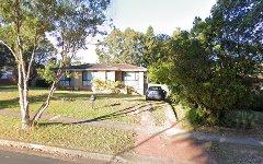 67 Shanke Crescent, Kings Langley NSW