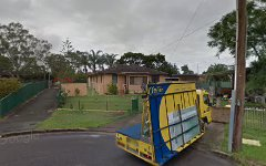 9 Kleist Place, Emerton NSW