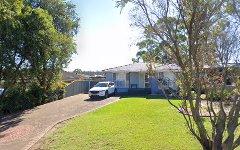 2 Blackman Court, Werrington County NSW