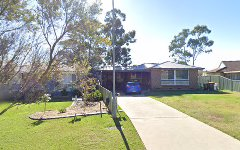 3 Blackman Court, Werrington County NSW