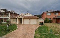 21 Maria Lock Grove, Oakhurst NSW