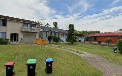 32 Kalora Avenue, Dee Why NSW