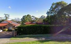 1/159 Great Western Highway, Blaxland NSW